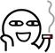 :wpds_smoking: